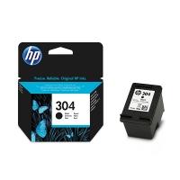 HP 304 Black