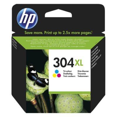HP 304 XL
