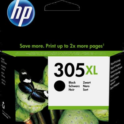 HP 305 XL